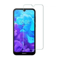 Huawei Y5 (2019) Glass Screen Protector